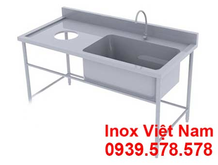 bon-rua-inox-don-co-lo-xa-rac-cr19004