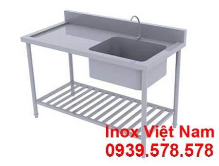 bon-rua-tay-inox-don-loai-co-ke-duoi-cr19011