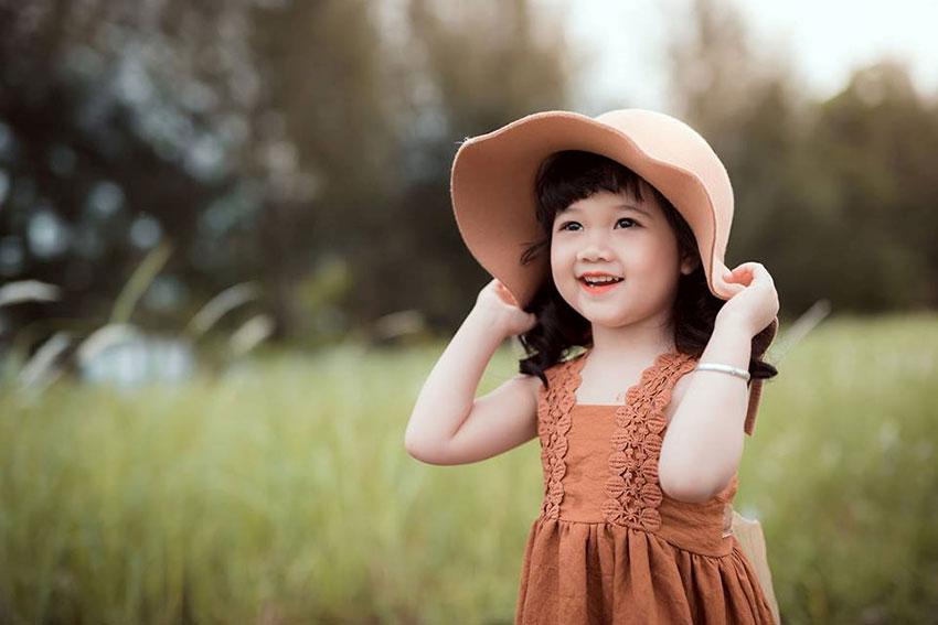 Hướng dẫn cách tính tuổi cúng căn cho bé 3 tuổi chính xác nhất?